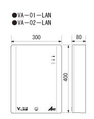 VA-02/VA-02-LAN