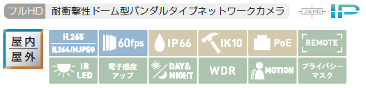 IPD-VR210-AR