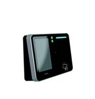 PalmSecure AuthGate 3040