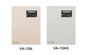 VA-10A/VA-10AG