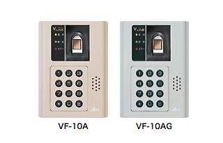 VF-10A/VF-10AG