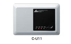C-U11